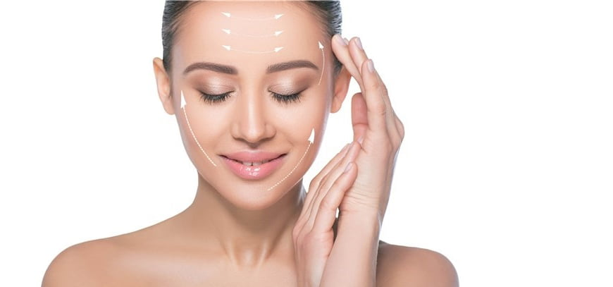 Lipofilling viso ⋆ White Beauty Clinic